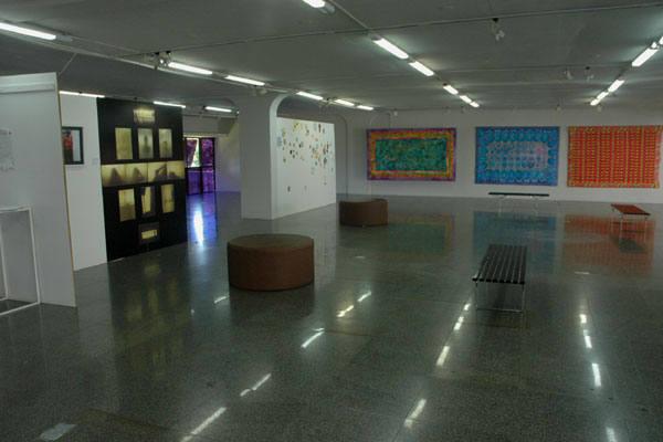 Divulgado resultado dos Salões de Artes Visuais da Bahia 2013