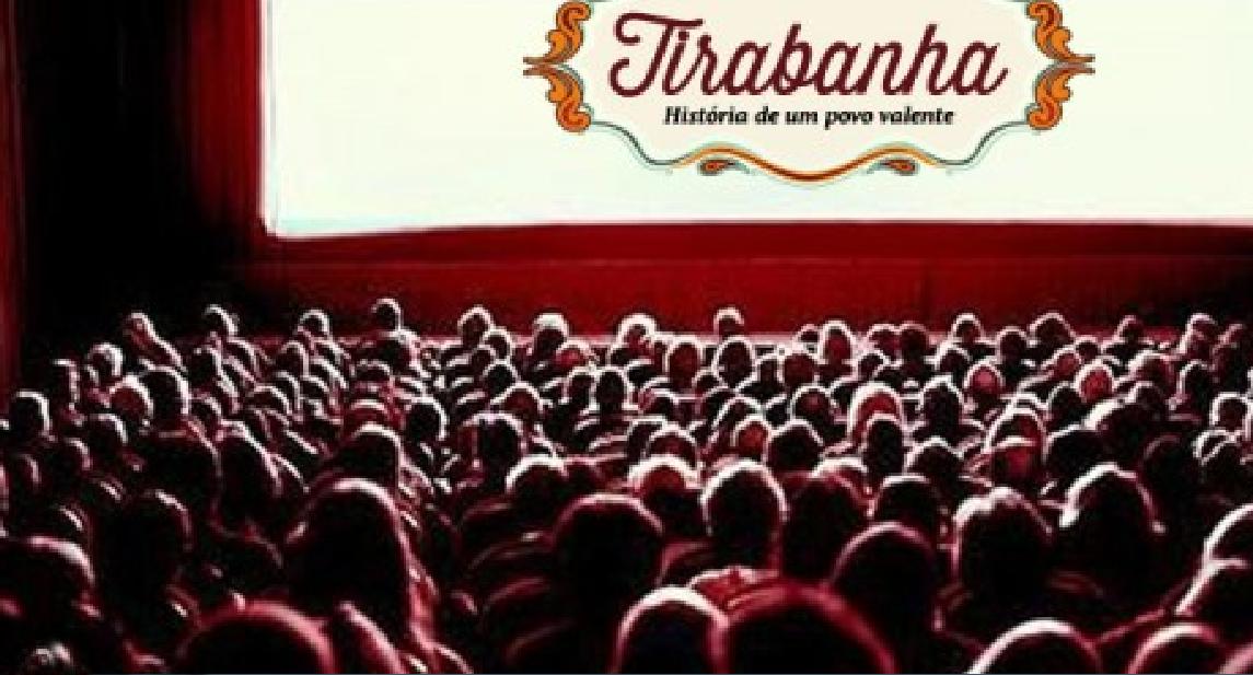 Especial Teixeira de Freitas 30 anos:  O cinema nosso de cada dia