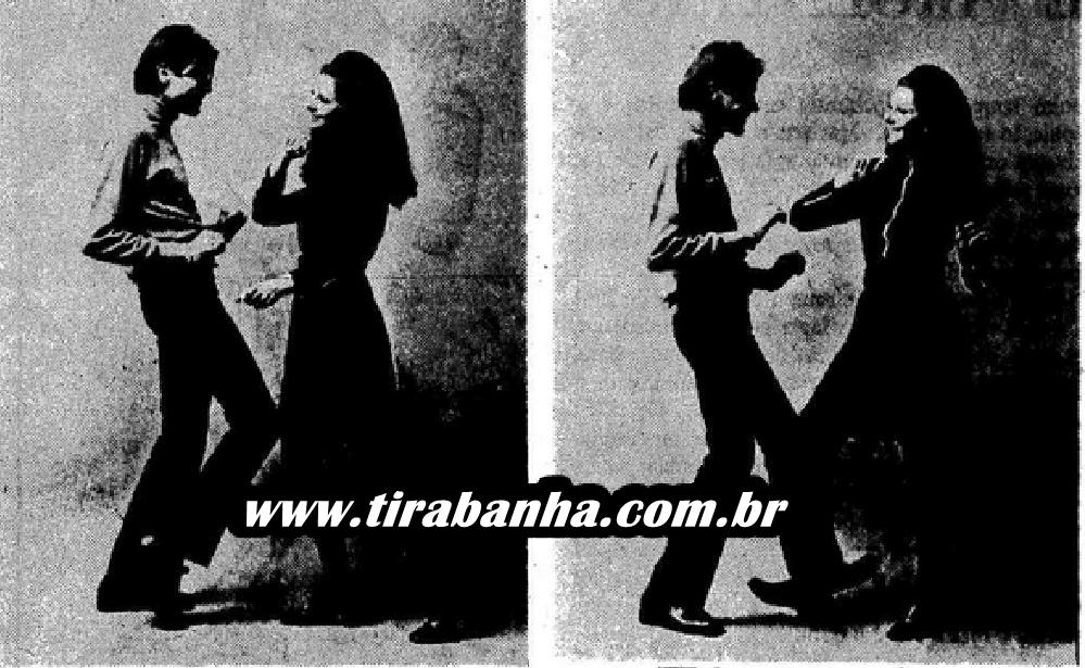 Anos de 1960 em Teixeira de Freitas: Parte 01