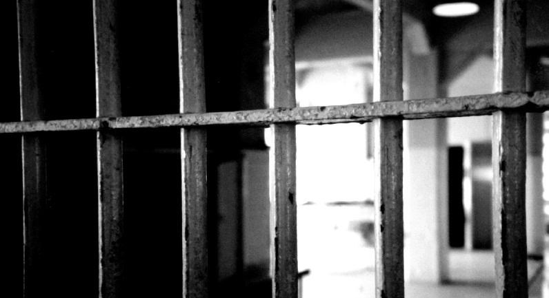 O Conjunto Penal De Teixeira De Freitas – Parte 02