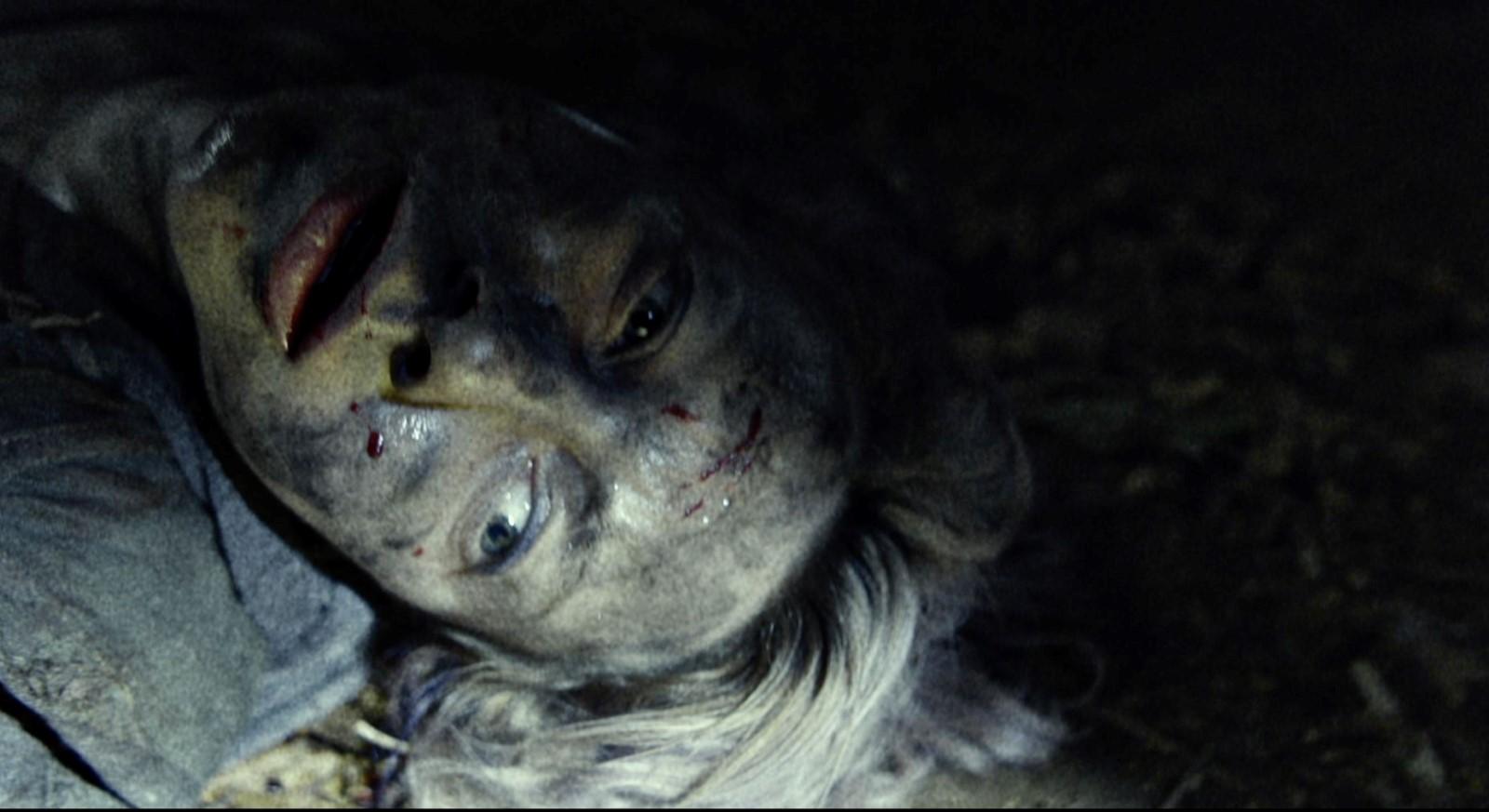 Bruxa de Blair ainda assusta