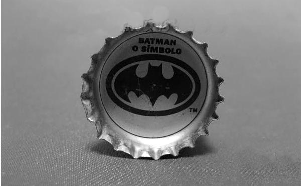 Filmes que marcaram época em Teixeira de Freitas : Batman – O Retorno