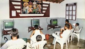Videogame locadora (7)