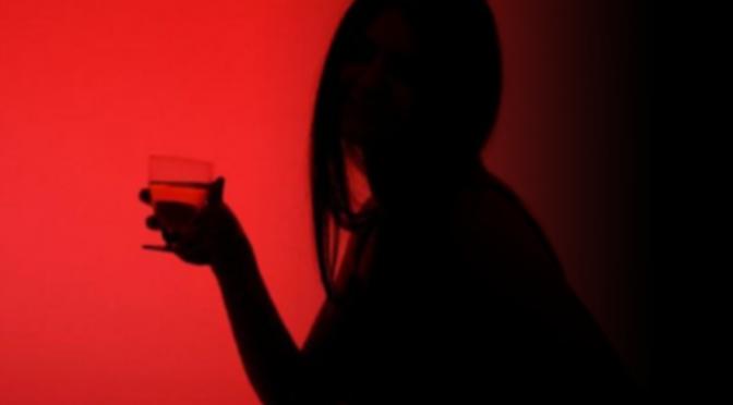 A itinerância das mulheres prostitutas em Teixeira de Freitas